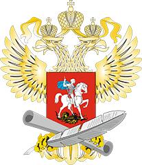 Минпросвещение России